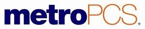 MetroPCS company logo