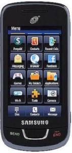 Samsung T528G