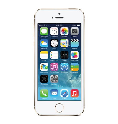 Iphone  Best Buy No Contract