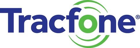 Tracfone company logo