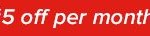 Virgin Mobile discount iphone plan