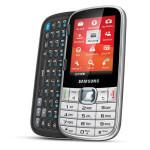 Samsung Montage Virgin Mobile