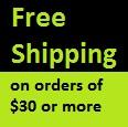 straight talk free shipping