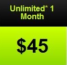 straight talk unlimited plan $45
