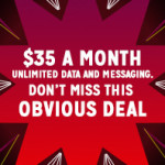 virgin mobile 35 plan deal