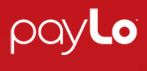 virgin mobile pay lo plans