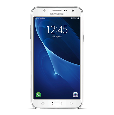 virgin-mobile-samsung-galaxy-7