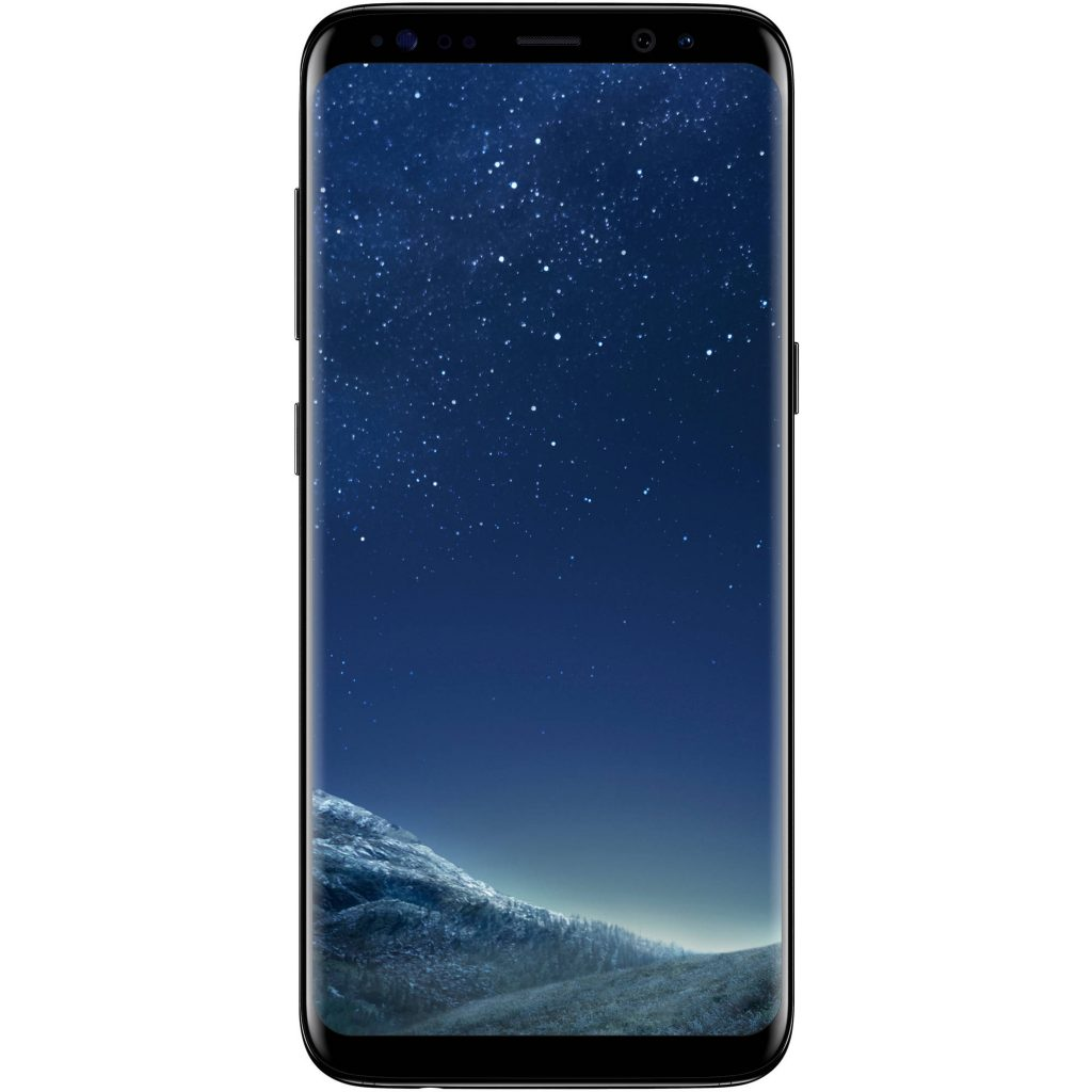 Total Wireless Samsung Galaxy S8
