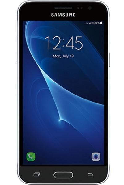 Samsung Galaxy Sky S320VL