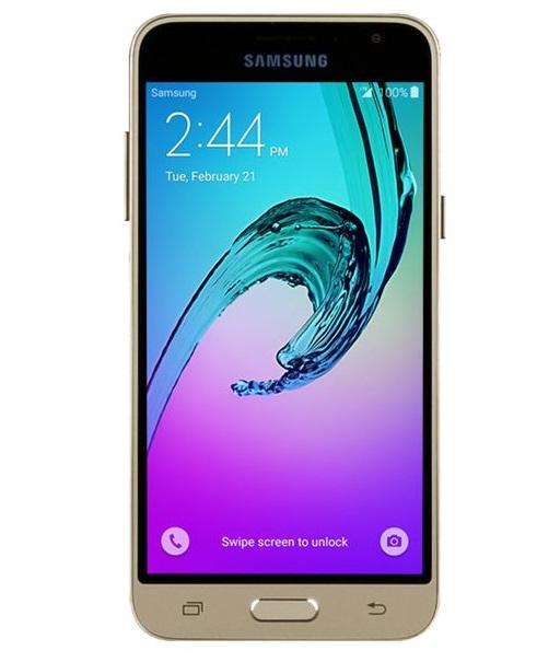 FreedomPop Samsung Galaxy J3 Phone