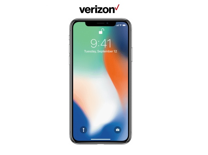 Verizon Wireless review image